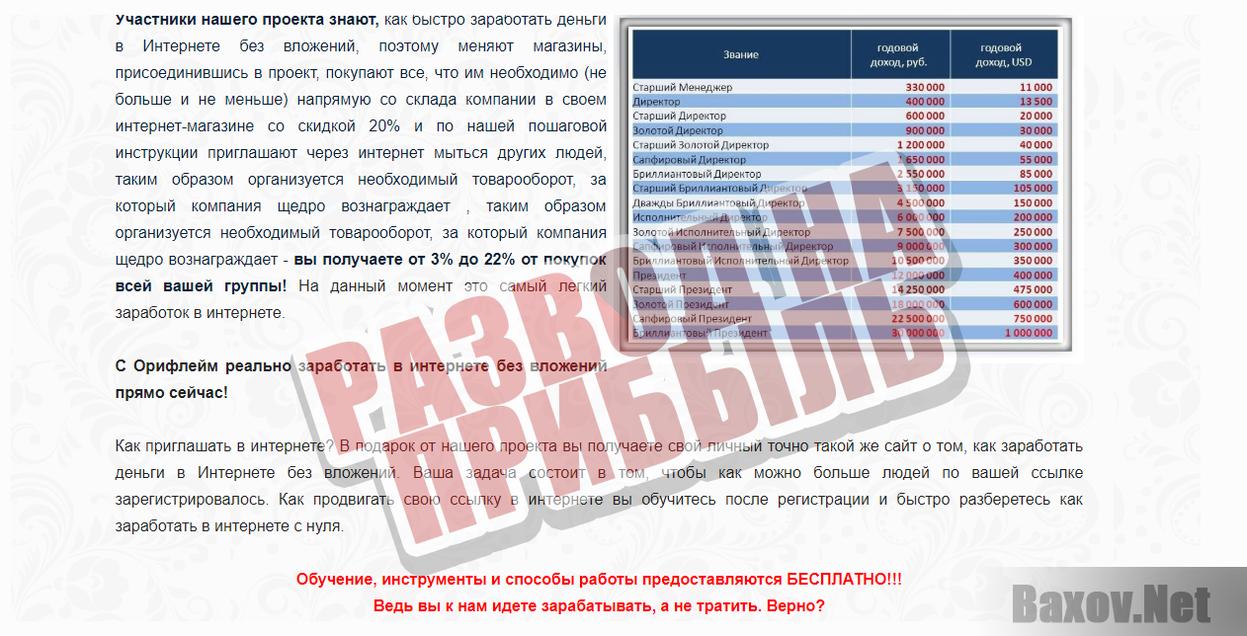 Можно ли заработать в интернет магазине орифлейм отзывы украина возобновила экспортные поставки электроэнергии в польшу - источник